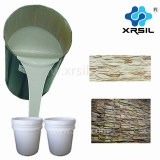 Mold making silicone rubber for artificial stone; culture stone ; artificial stone ,culture stone