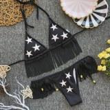 Wholesale 2019 Women  Swimwear Swimsuit