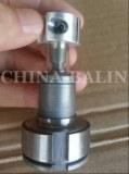 Diesel injector plunger 9H5797