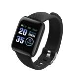 Bohemic BOH7290: Swatch intelligent