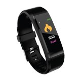 Bohemic BOH7399: Bracelet intelligent