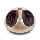 Cenocco Beauty CC-9080: Masseur de Pied Avancé Avec Chaleur, Pétrissage et Compression...