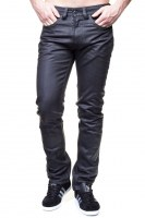 DESTOCKAGE JEANS KAPORAL BROZ BLACK WAX