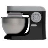 Daewoo SYM-1410: Robot Culinaire