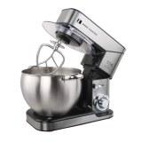 Imperial Collection IM-KM2500: Robot de cuisine