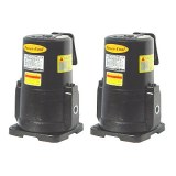 A-RYUNG T-Rotor Coolant Pump