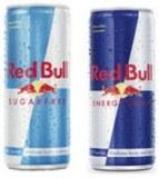 Red Bull energy drink Austria Origin 250ml
