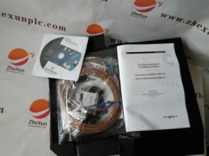 EMERSON EPRO PR6423/002-030 PROBE BRAND NEW PR6423-002-030