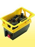 Industrial radio remote control HERCULES A4-P5