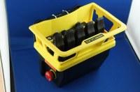Industrial radio remote control HERCULES A5-PROP