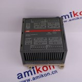 ABB CI520V1 CI522 3BSE012790R1 CI522A 3BSE018283R1