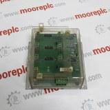 PACIFIC SCIENTIFIC PC832-001-T