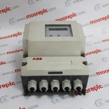 ABB TC512V1 TC512 3BSE018059R1