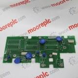 Norgren VMS-2110-24