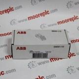 ABB CM572-DP