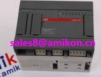 ABB ACS580-01-07A2-4