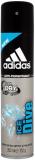 Adidas Déodorant Ice Dive 250ml
