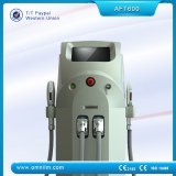 Hair Removal IPL Beauty Equipment for Beauty Salon