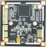 2431H +Aptina O141 720P AHD camera module