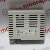 DO801 3BSE020510R1 ABB 1 year warranty