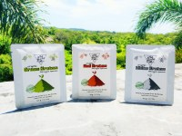 Organic Kratom supplier, high quality, direct from Indonesia