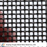 AISI316 Marine Grade Stainless Steel Security Door Screens