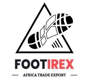 Friperie et chaussures d'occasion - Export Afrique