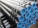 Alloy Steel Seamless Pipe Supplier