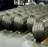 Alloy steel Tube suppliers