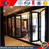 Perfect aluminum folding door price
