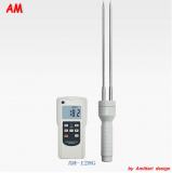 Grain Moisture Meter AM-128G