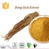 Pure natural Dong Quai Extract