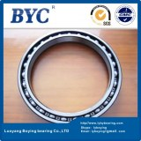 7019 Angular Contact Ball Bearing (95x145x24mm) FAG type High precision Spindle bearings