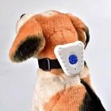 Dog Stop Barking Device