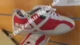 Chaussures Nao do Brazil