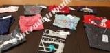 T-shirts enfant Guess