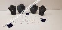 Bijoux Crystals from Swarovski