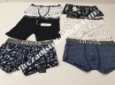 Boxers homme Guess