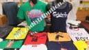 T-Shirts homme Carlsberg