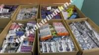 Offre spéciale Export : AFRIQUE - AMERIQUE DU SUD : Coques téléphones portable