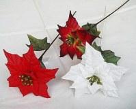 Artificial flower,decorative flower,silk flower,plastic flower,eva flower,pu flower,wreaths