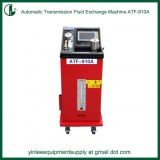 Factory supplies automatic ATF-910A Transmission Fluid Exchange Machine
