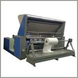Automatic Filter Fabric Cutting Machine/ Automatic Filter Fabric Slitting Machine/ Auto...