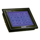Autonics Touch Screen Panel