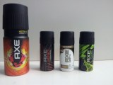 DEO AXE MINI liquidation Barcelona.