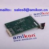 METSO IOP331  sales8@amikon.cn