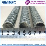 Building construction materials basalt fiber rebar for sale