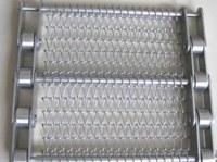 Balanced Weave Conveyor Belt/Balanced Belt/Wire Mesh Belt
