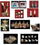 Production & Export peruvian handicraft