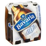 Bavaria non ic